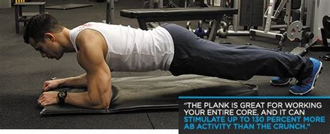 targeted ab top 5 for your