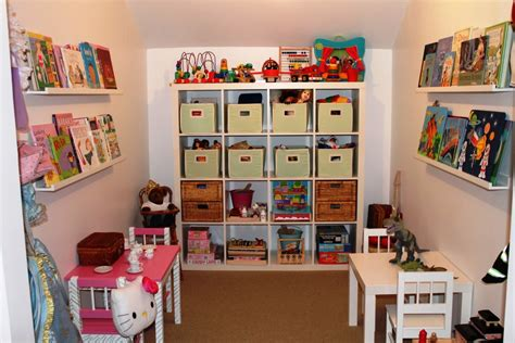 pink and brown bedroom decorating ideas the interior designs interior design for small playroom and bedroom ideas