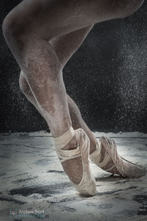 flour photoshoot  london photographer andrew prod