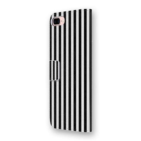 Iphone 7 Juventus juventus cover rigida iphone 7 plus righine juventus