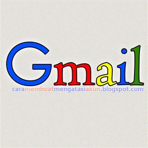 membuat logo handmade cara membuat email baru di gmail lewat pc laptop