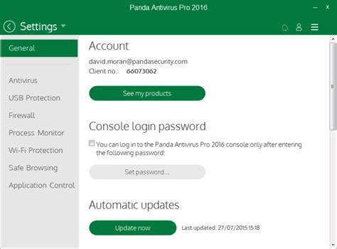 panda antivirus 2016 crack patch with license key full panda antivirus pro 2016 crack activation code license key