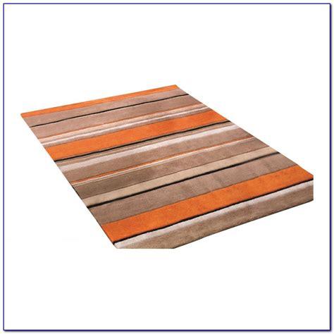100 orange chevron area rug ferganachic chevron rug
