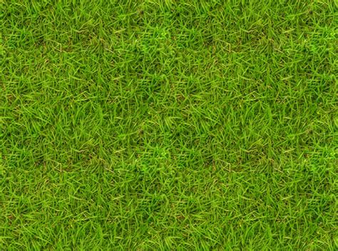 image pattern grass how to turn a texture into a seamlessly tiled background