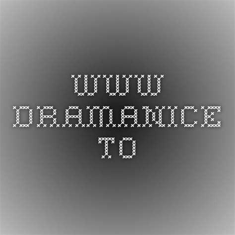dramanice you are the best www dramanice to korean dramas movies music