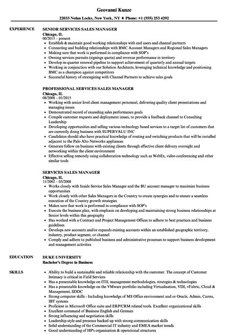 Recruitment Manager Resume Sample by Annuity Sales Sample Resume Agenda Meeting Template Word