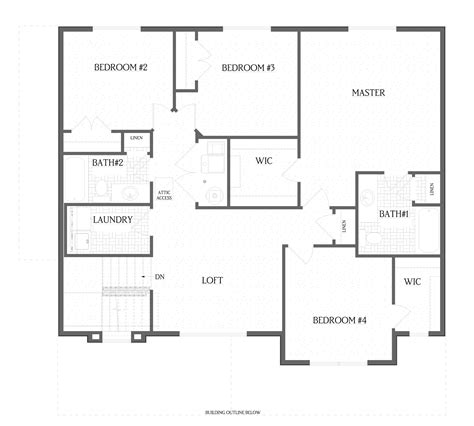 attic bedroom floor plans 100 attic bedroom floor plans 100 free floor plan