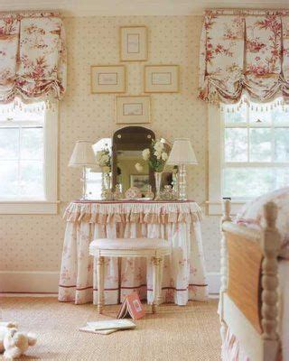 how to a dressing table skirt beautiful dressing table skirt would work just as well as