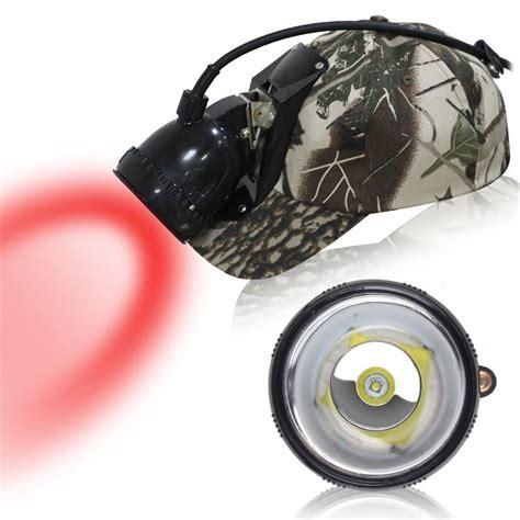 predator lights for coyotes 80000lux cree 10w xml u2 led coyote hunting light 11000mah