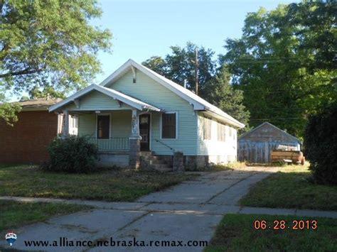 houses for sale in lincoln nebraska lincoln nebraska ne fsbo homes for sale lincoln by owner fsbo lincoln nebraska