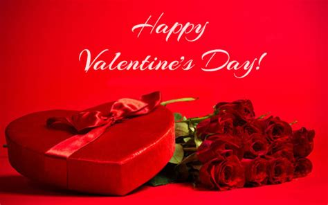 valentines day gift gift ideas for s day gift ideas