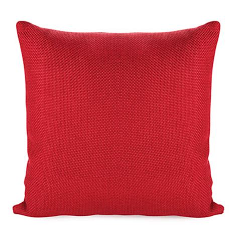 big lots sofa pillows decorative weave throw pillows big lots