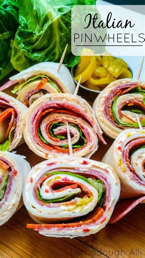 kid friendly potluck appetizer 17 best ideas about picnic foods on picnic summer snacks and