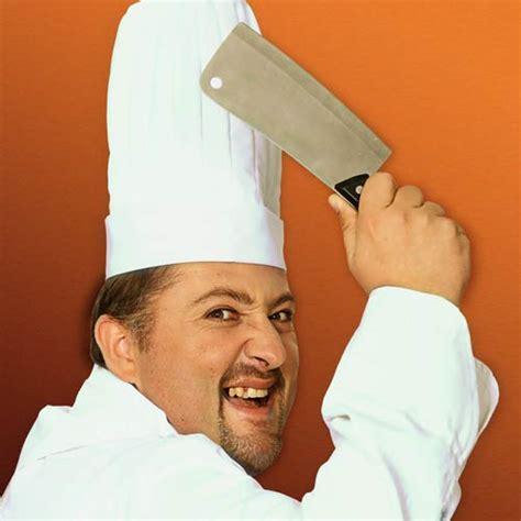 100 pics ustensiles de cuisine ustensiles de cuisine 100 photos r 233 ponses