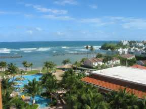 What to visit in Puerto Rico   Best places to travel