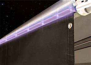 Rv Outdoor Lights Outdoor Rv Lighting Is Important And Trendy