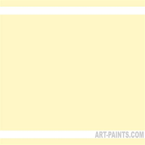 off white paint off white paint color ideas best off white paint colors