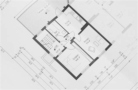 layout building meaning common abbreviations in construction drawings