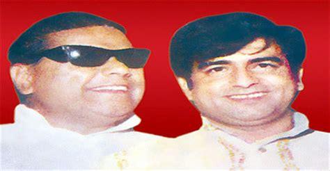 sonik omi songs mohammed rafi and music duo sonik omi rafians tribute