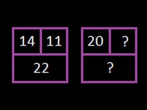 difficult pattern questions number pattern and puzzles tricks and solutions math