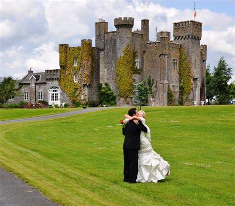 wedding venues prices ireland 2 wedding in ireland weddings ireland castle weddings