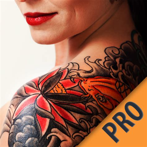 Hd Tattoo Designs Catalogue | hd tattoo designs pro catalog app profile reviews videos