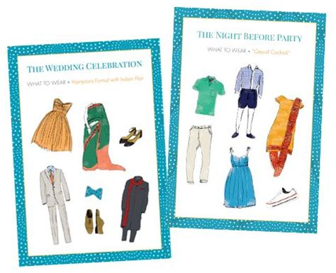 invited to a wedding what to wear decipher the dress code what to wear to every type of wedding unique dresses invitation