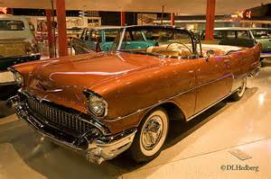 Is A Cadillac A Chevy Is It A Chevy Bel Air Or A Cadillac Both It S An El
