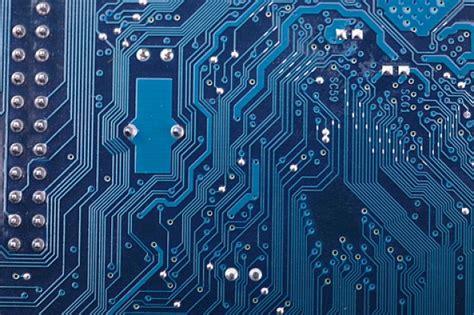 Ic Cpu Mediatek Cpu Mt6223pa ic insights sk hynix e mediatek scalano la classifica dei chip