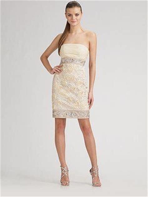 imagenes vestidos de novia para el civil vestidos de novia 2014 fotos de dise 241 os sencillos para