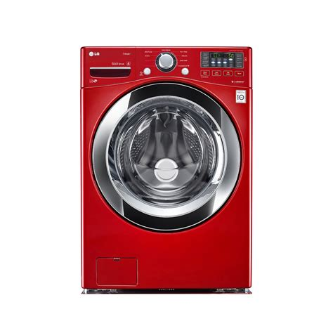 best front load washer the best front loading washers top 10 best front load
