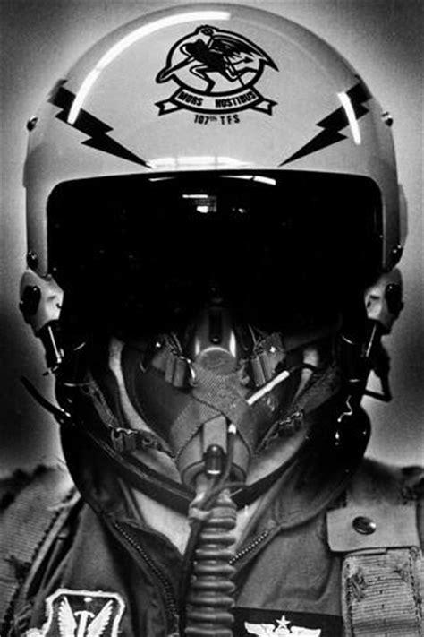 Us Air Search オールポスターズの Us Air Pilot Poster 写真