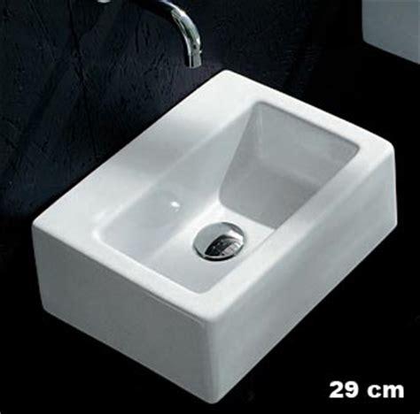 superiore Lavandini Bagno Piccoli #1: lavabo-piccolo.jpg