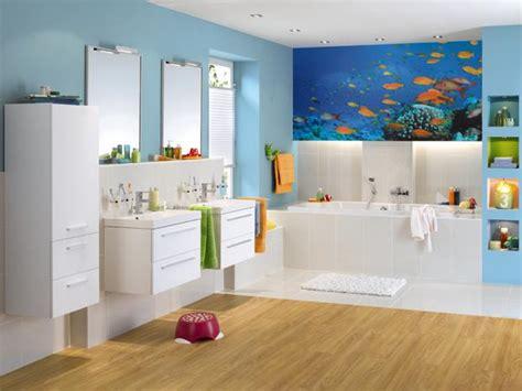 blaue badezimmerideen frische ideen f 252 r ihr badezimmer traumb 228 der bauhaus