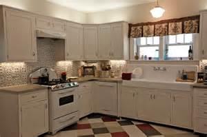 Rustic Bathroom Cabinet - tin backsplash kitchen backsplashes rustic kitchen tampa by american tin ceilings