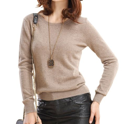 cheap sweaters fashion 2015 autumn cheap wool sweaters knitting fall winter warm pullover kb778 jpg