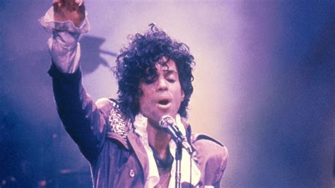 prince on the prince and the revolution quot purple quot 100 best