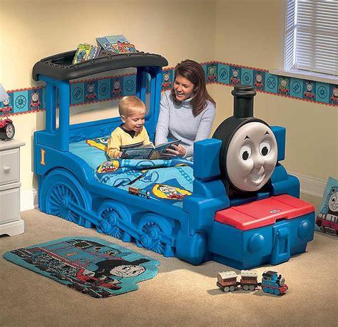 thomas the train bedroom decor top baby boy room ideas