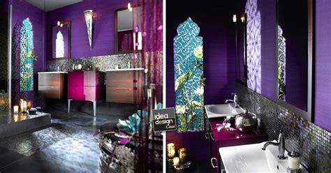 bagni orientali bagno orientale 15 idee per arredare un bagno stile orientale