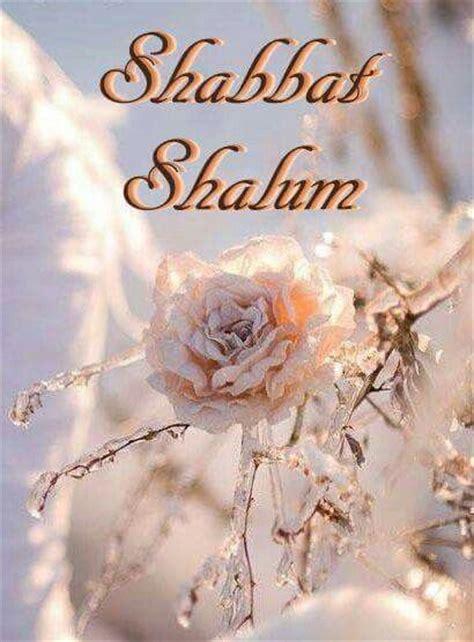 Shalom Top 2 584 best bible shabbat shalom images on
