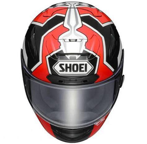 Helm Shoei Marc helm shoei replika marc marquez 2013 dijual rp 11 jutaan otosia