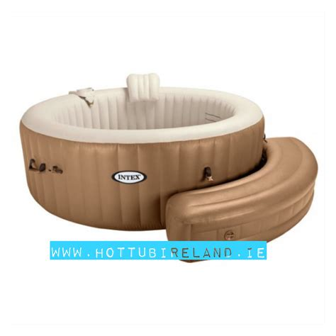 jacuzzi bathtub parts and supplies hot tub accessories for intex and lay z spa hot tub ireland