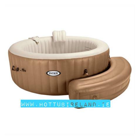 bathtub accessories spa hot tub accessories for intex and lay z spa hot tub ireland