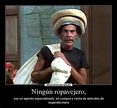 Don Ramon Meme - homenaje 2 don ramon memes