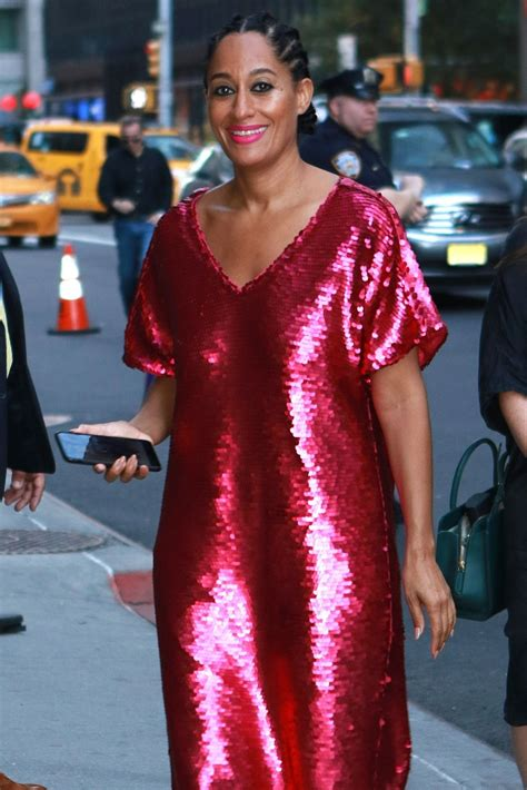 tracee ellis ross email tracee ellis ross arrives a late show with stephen colbert