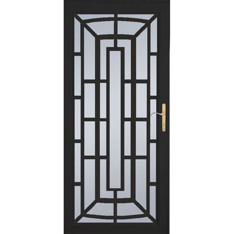 Lowes Security Doors by Lowes Security Doors Cheap Security Doors