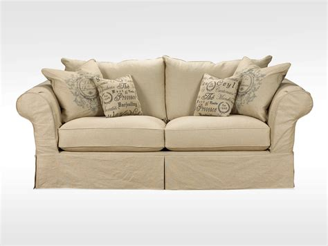 couch vancouver fresh custom sofa slipcovers vancouver sectional sofas