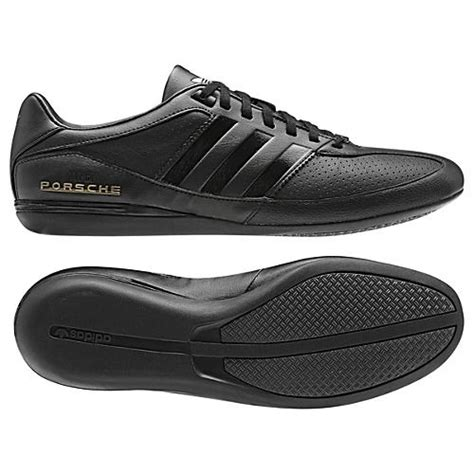 porsche design dress shoes adidas originals porsche shoes sneakers wearable as
