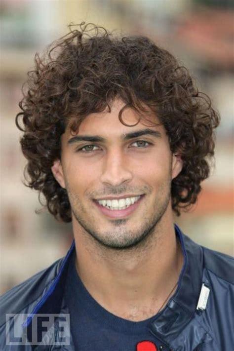 hair styles for hispanic hair 80 best latino heat images on pinterest artists