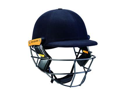 masuri cricket helmet men s new club with mild steelvisor masuri os mk2 test titanium helmet romida cricket